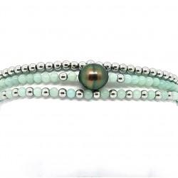 Bracelet Teipo
