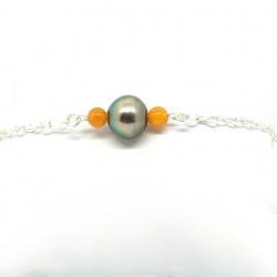Bracelet Temiri