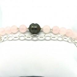 Bracelet Etita