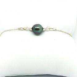 Bracelet Atera