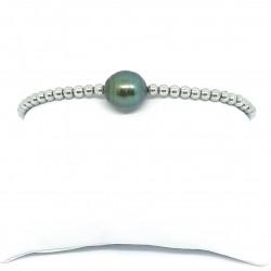 Bracelet Here