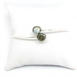 Bracelet Moeata