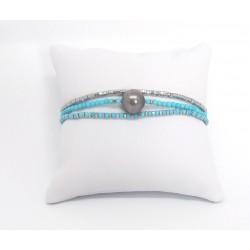 Bracelet Etera